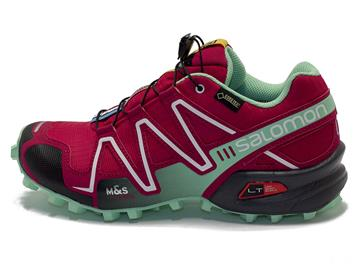 Salomon 373219 Speedcross 3G