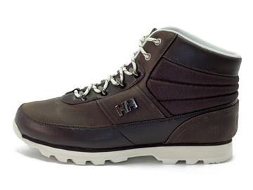 Helly Hansen 108-07.710 Woodlands