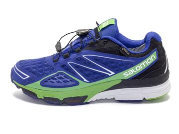 Salomon 383111 X-Scream 3D