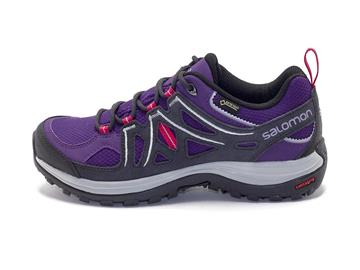 Salomon 379202 Ellipse 2 GTX