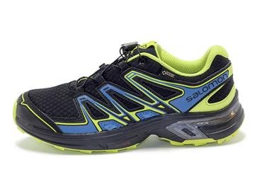 Salomon 390301 Wings Flyte