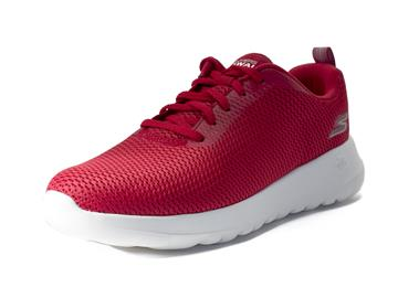 Skechers 54601/Red