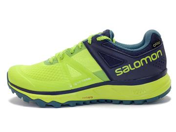 Salomon 406120 Trailster GTX