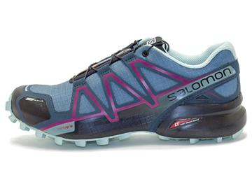 Salomon 398433 Speedc 4 CS