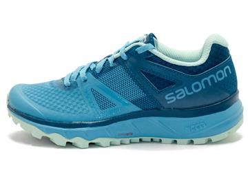 Salomon 404881 Trailster