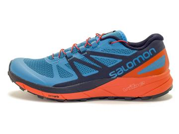 Salomon 404848 Sense Ride