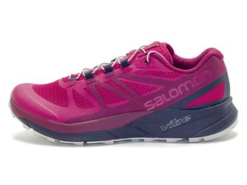 Salomon 406122 Sense Ride