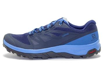 Salomon 406191 OUTline GTX