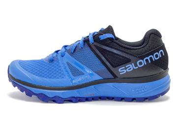 Salomon 404878 Trailster