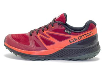 Salomon 406123 Sense Escape