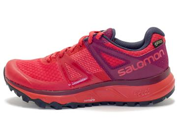 Salomon 404886 Trailster GTX