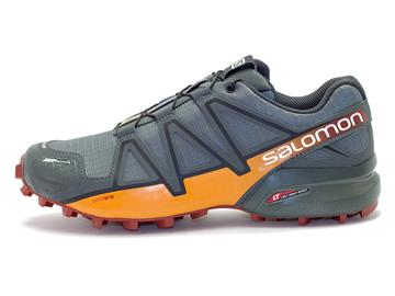 Salomon 404661 Speedc 4 CS