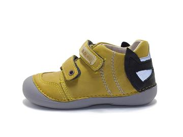 D.D.step 015-164B Yellow