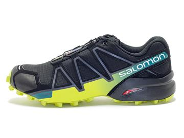 Salomon 392398 Speedcross 4