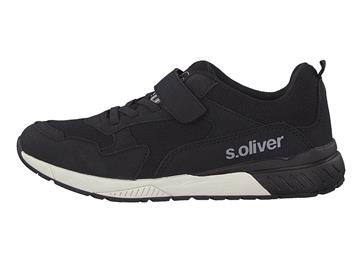 S. Oliver 5-44205-22 001 19T