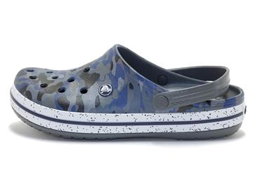 Crocs Graphic III clog C/S
