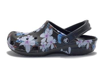 Crocs Classic Seasonal Flo