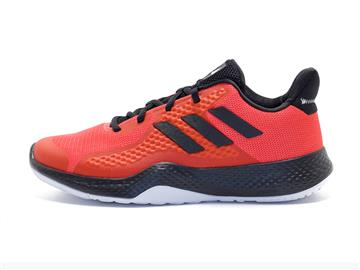 Adidas EE4600 FitBounce