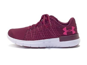 UnderArmour 1295770-923 Thrill3