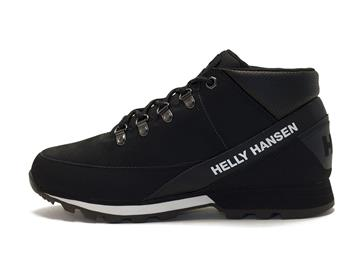 Helly Hansen 115-12.990 Flux Four