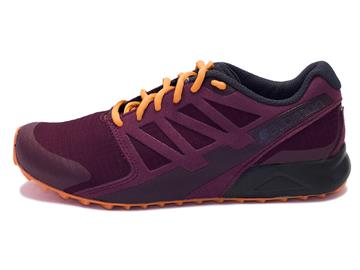 Salomon 368908 City Cross W